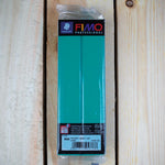 FIMO Professional Brick (make your color choice) - ClayClaim