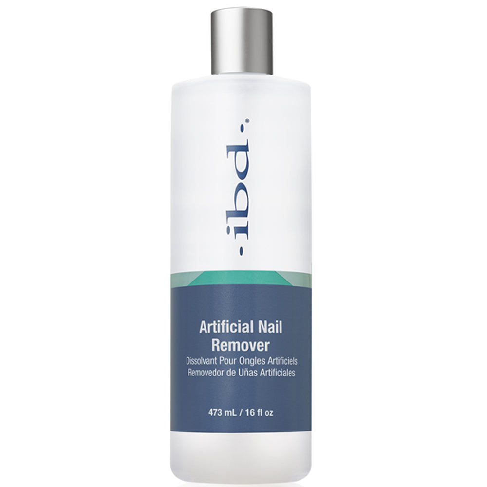 Artificial Remover 16oz