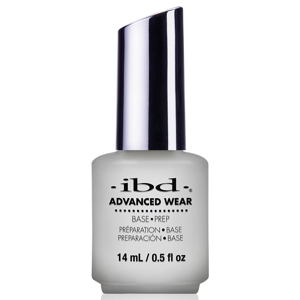 Advanced Wear Base Coat 14ml
