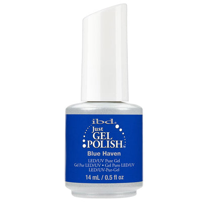 Just Gel Polish Blue Haven 14Ml