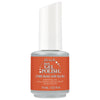 Just Gel Polish Boots Duo - Chalet Soiree 14Ml