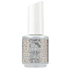 Just Gel Polish Candy Blast 14Ml