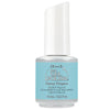 Just Gel Polish Fancy Fingers 14Ml