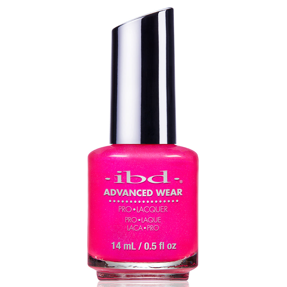 Advanced Wear Frozen Strawberry 14ml