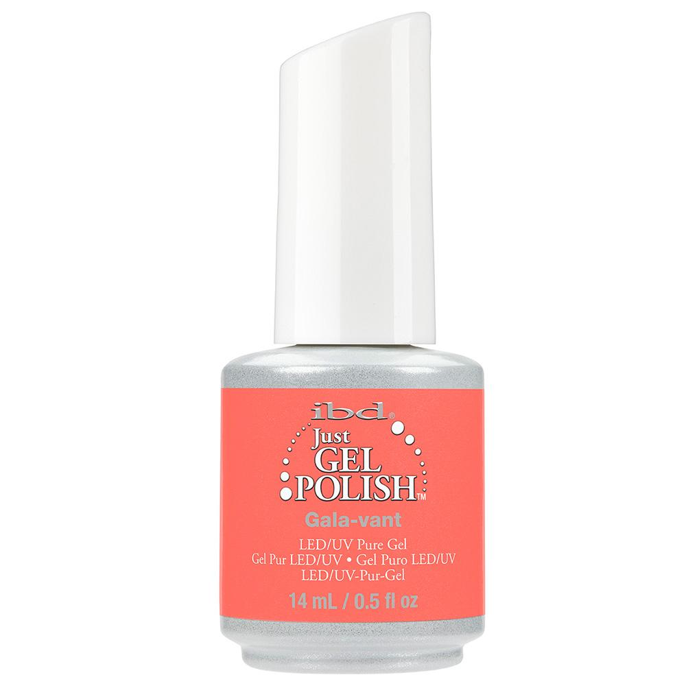 Just Gel Polish Gala-Vant 14ml