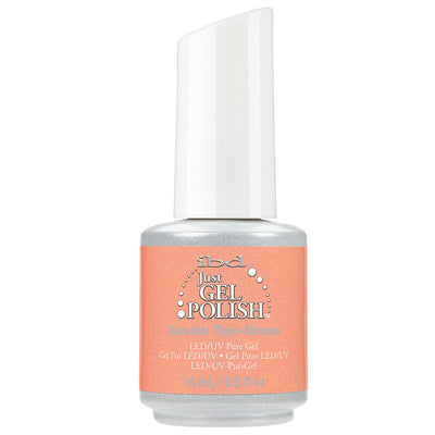 Just Gel Polish Goodie Two Shoes 14Ml