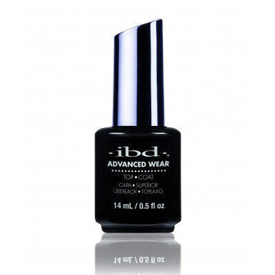 Advanced Wear Top Coat