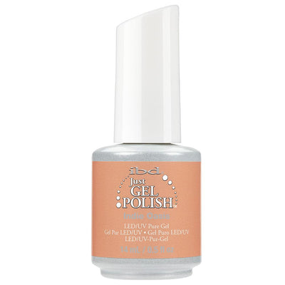 Just Gel Polish Indie Oasis 14Ml