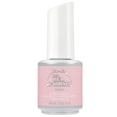 Just Gel Polish Juliet 14Ml