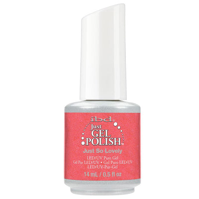Just Gel Polish Just So Lovely 14ml