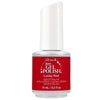 Just Gel Polish Lucky Red 14Ml