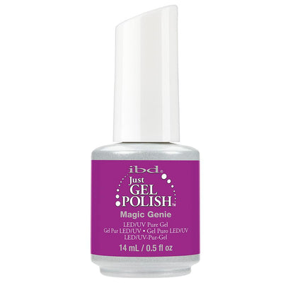 Just Gel Polish Magic Genie