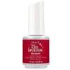 Just Gel Polish Marigold 14ml