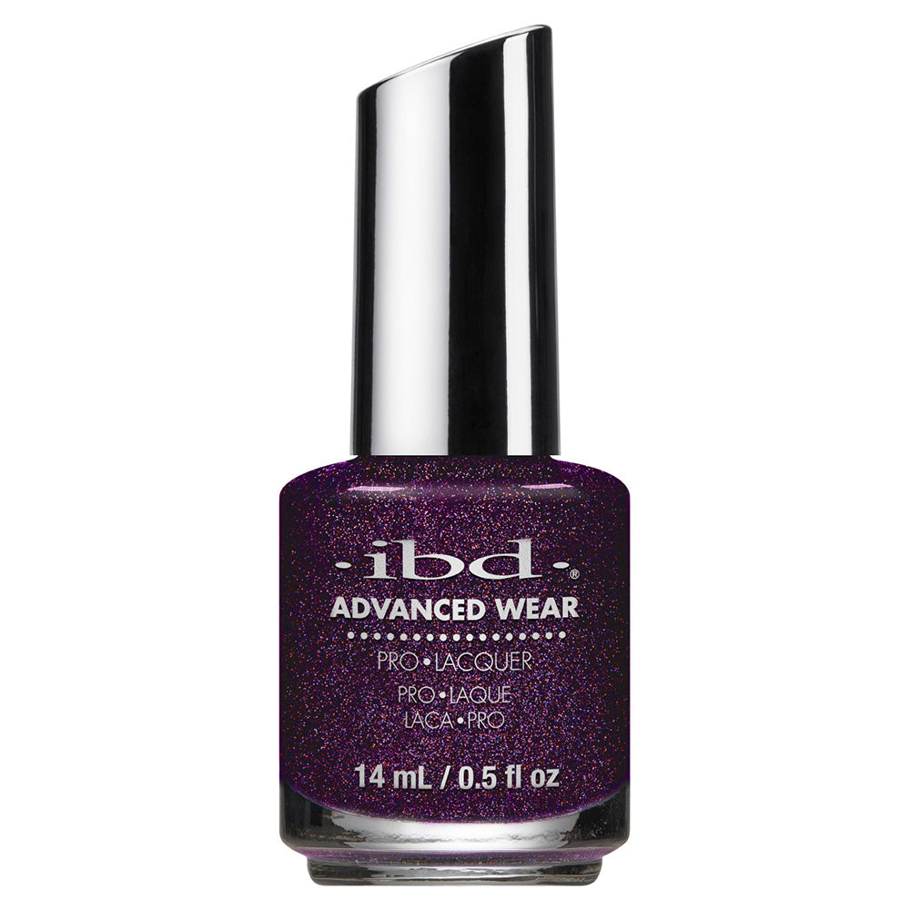 Advanced Wear Midnight Martinis 14ml