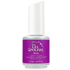 Just Gel Polish Molly 14Ml