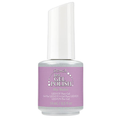 Just Gel Polish My Babe 14Ml