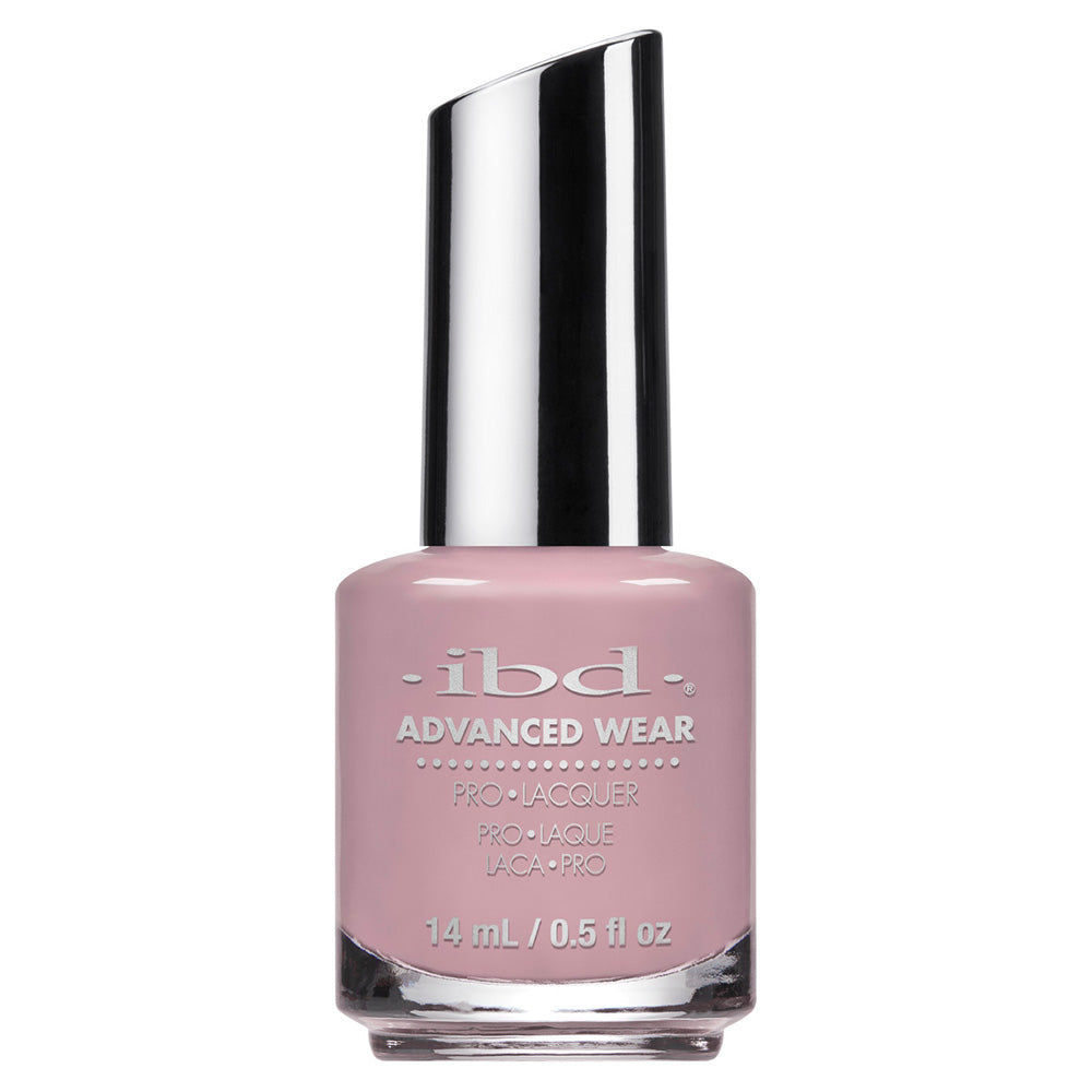Advanced Wear Ooh La Lace 14ml
