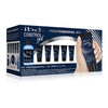 Control Gel Professional Kit