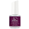 Just Gel Polish Purple Paradise 14Ml