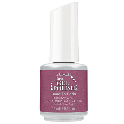 Just Gel Polish Road To Paris 14Ml