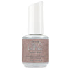 Just Gel Polish Rustic River 14Ml