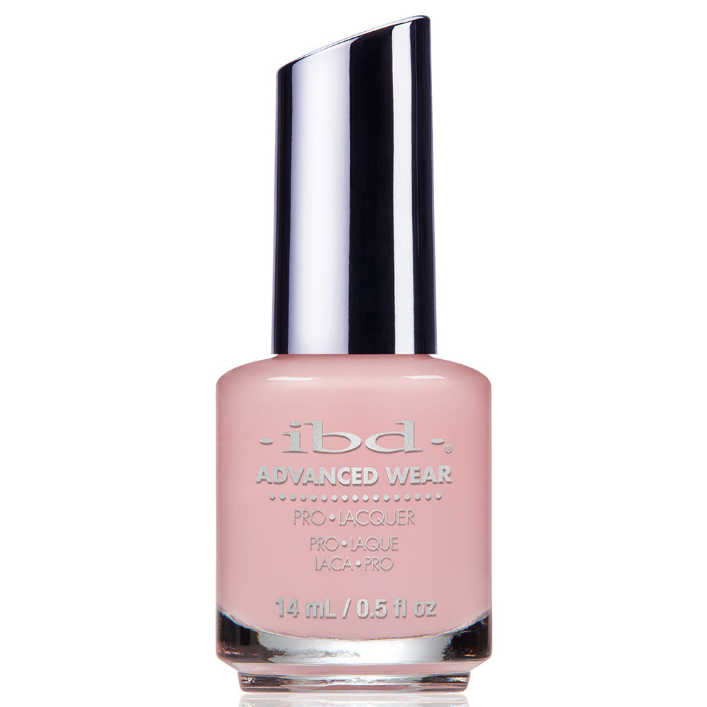 Advanced Wear Seashell Pink 14ml