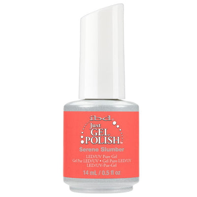 Just Gel Polish Serene Slumber 14Ml