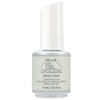 Just Gel Polish Silver Lites 14Ml