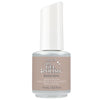 Just Gel Polish Sinful Grin 14Ml