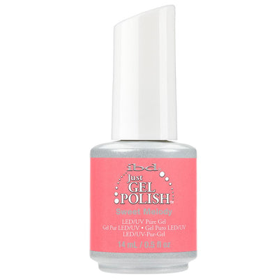 Just Gel Polish Sweet Melody 14Ml