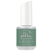 Just Gel Polish Weeping Willow 14Ml