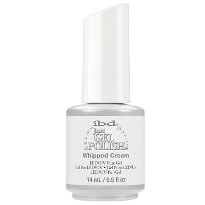 Just Gel Polish Whipped Cream 14Ml
