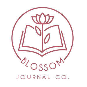 Blossom Journal Company