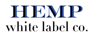 Hemp White Label Co.