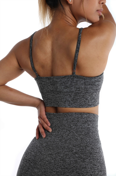 CandyCollectionSportsBra_CharcoalGreyBack.png