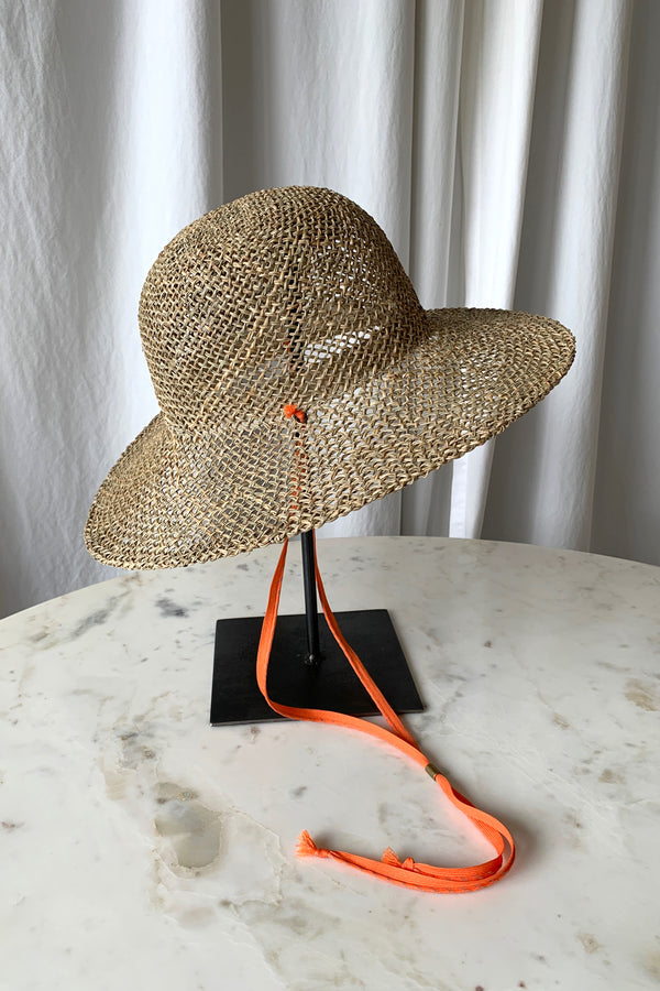 Seagrass Koh Hat