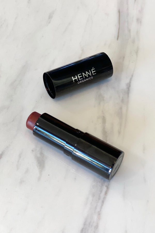 Luxury Lip Tint in Intrigue