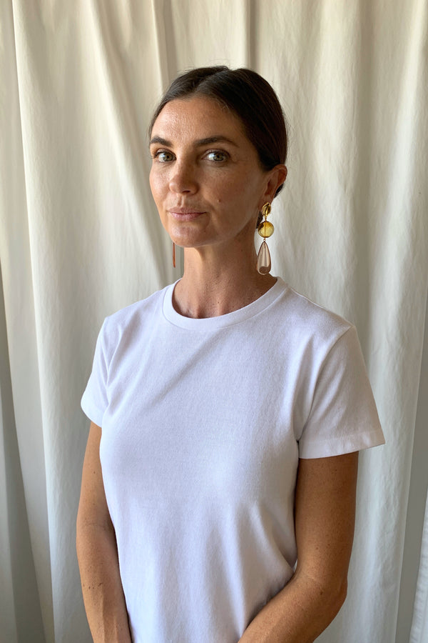 Miele Drop Earrings