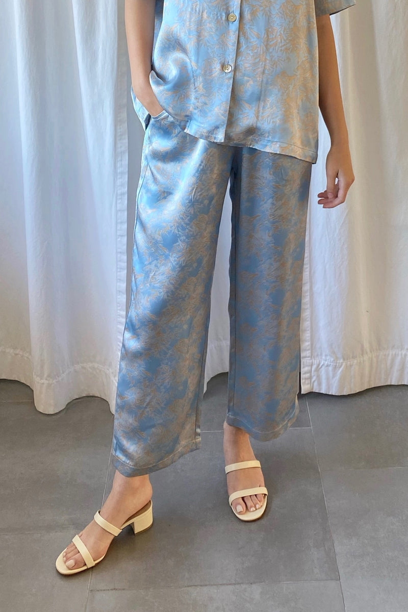 Fancy Vista Pant
