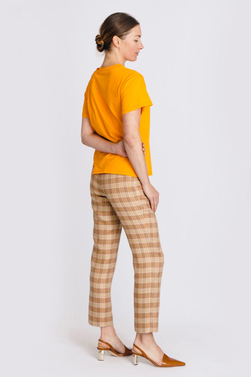 Finley Trousers