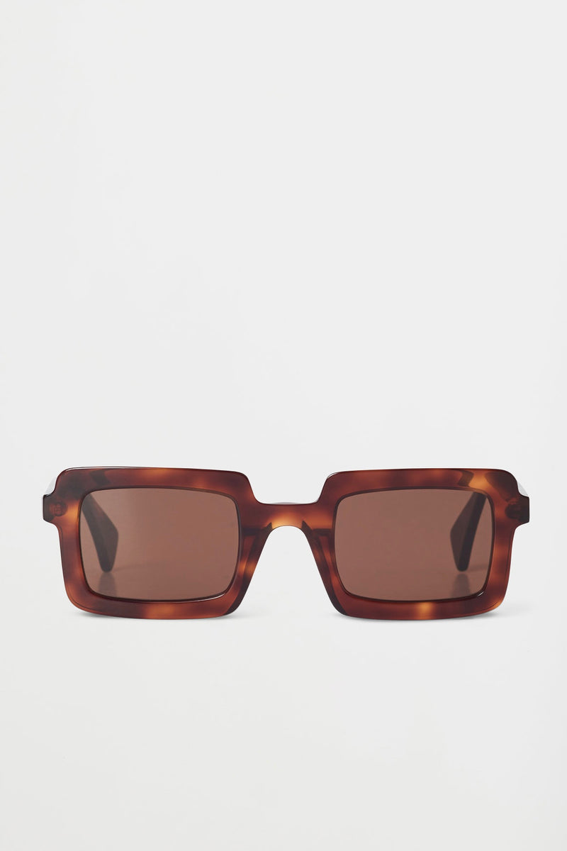 Malvan Sunglasses