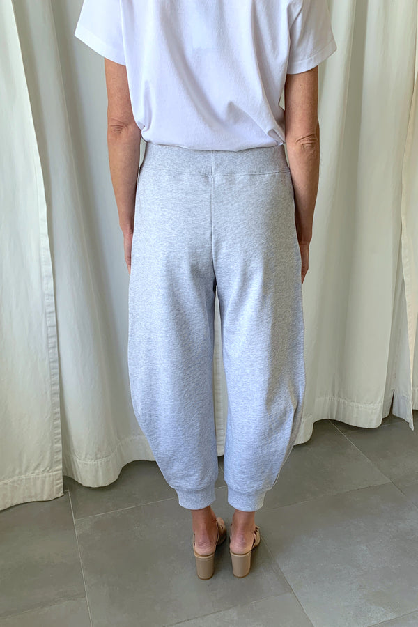 Sculpted Sweatpant