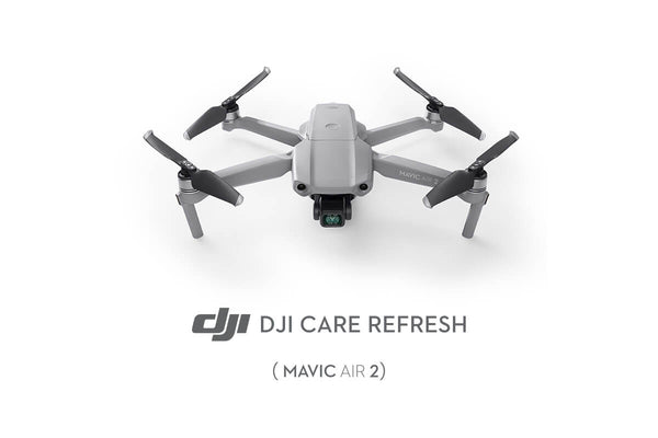DJI Care Refresh pentru Mavic AIR 2