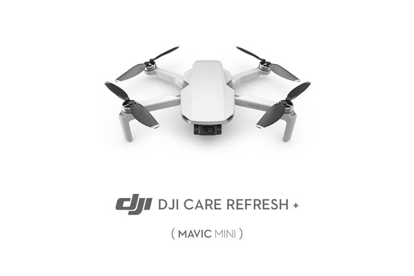 DJI Care Refresh + pentru Mavic Mini