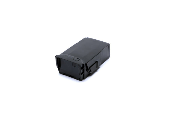 Intelligent Flight Battery - Baterie pentru Mavic Air