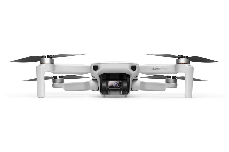 DJI Mavic Mini Fly More Combo Resigilat RS1101
