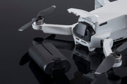 Intelligent Flight Battery - Baterie pentru Mavic Mini