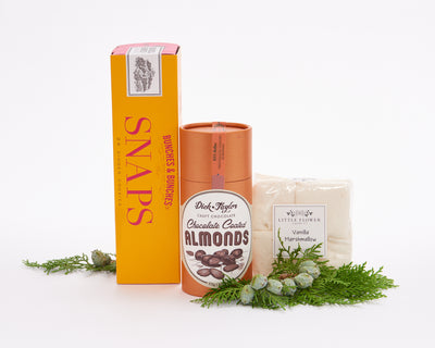 Holiday Treats Bundle
