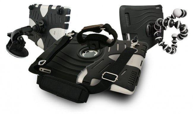 FLEX Versatility Kit for iPad