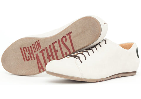Atheist Shoes